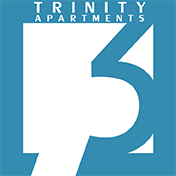 TrinityApartments