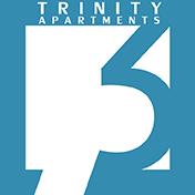 TrinityApartments